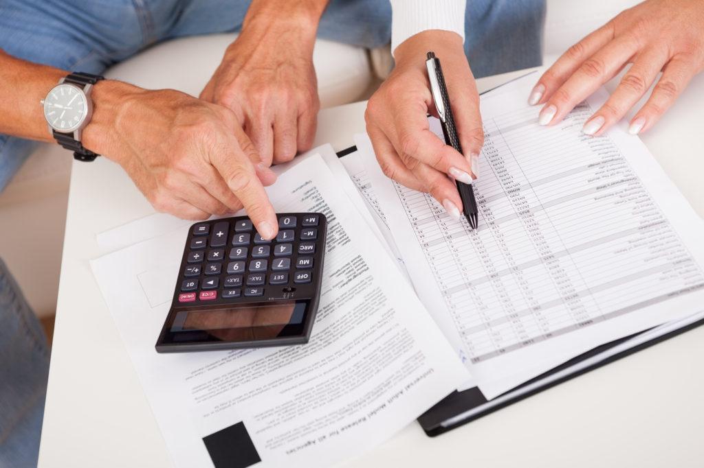efact účetnictví